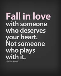 Quotes About Falling In Love Impressive 48 Falling In Love Quotes 48 QuotePrism