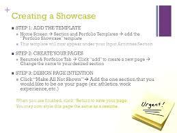 Make My Resume Mesmerizing Free Resume Templates Download 28 Make My Now Create New Creating