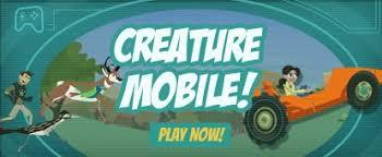 aviva s powersuit maker eelectric challenge underwater challenge creature mobile