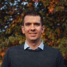 Wesley Peters, auteur op Frankwatching