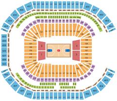 Cheap University Of Phoenix Stadium Tickets