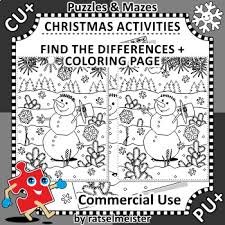 Coloring sheets coloring pages christmas colors christmas crafts train pictures christmas drawing embroidery patterns free mandala kids rugs. Christmas Train Coloring Worksheets Teaching Resources Tpt
