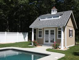 Homestead Structures   Hand Crafted Pool Houses  Pavilions    Choose Your Structure  Scroll Down  Pool Houses