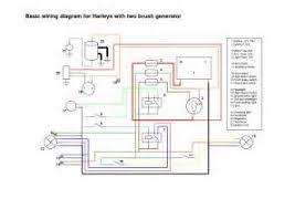basic volt ignition wiring diagram images ferguson basic 12 volt wiring diagrams image wiring diagram