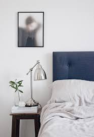 linen bedding from soak sleep
