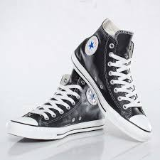 converse all star leather. converse all star leather hi