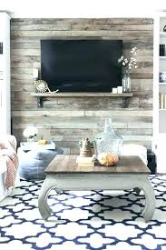 wood accent wall wood accent wall ideas wood wall living room best wood accent walls ideas