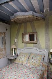 Parisian Style Bedroom Furniture 17 Best Images About French Swedish Country English Cottage
