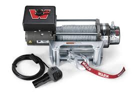 amazon com warn 26502 m8000 8000 lb winch automotive