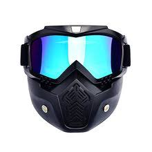 Popular Masque Ski-Buy Cheap Masque Ski lots from China ...