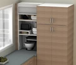 Appliance Garages Kitchen Cabinets Five Free Ikea Kitchen Design Hacks