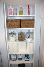 Diy Laundry Room Decor Storage Organization Narrow Laundry Room Storage Ideas