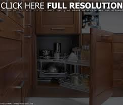 Kitchen Cabinets Shelves Home Depot White Kitchen Cabinets Home Design Ideas Inside
