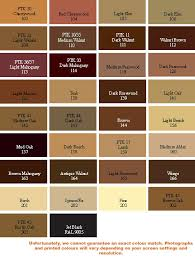 pantone name brown colors -   Google | Colors | Pinterest | Pantone,  Brown and Google