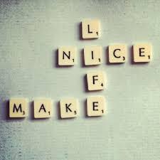Life Is Nice Photos