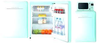 small refrigerator walmart 2 door mini two fridge top best cheap dorm fridges \u2013 webverx.co