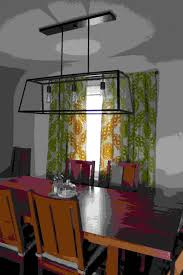 track lighting dining room. Track Lighting Chandelier. Dining Room Table Fresh Chandelier For Low Ceiling O