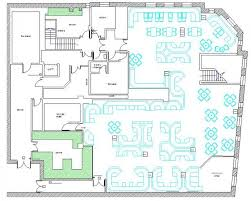 sample autocad house plans awesome floor plan drawings measured building surveys of sample autocad house plans