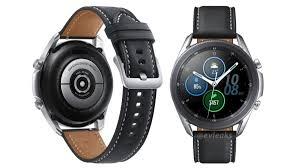 Khám phá đủ mọi thông tin về đồng hồ thông minh Samsung Galaxy Watch – Top 5  mẫu đồng hồ Samsung Galaxy Watch đẹp 2021