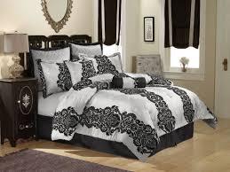 Silver Grey Bedroom Silver Grey And White Bedroom Ideas Best Bedroom Ideas 2017