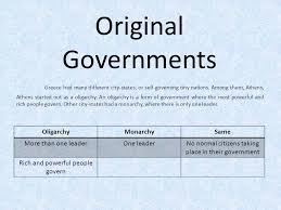 athenian form of government ancient greece legs government and law ppt video online download