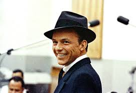 40 Frank Sinatra Quotes On Life Love New York Everyday Power Adorable Sinatra Quotes