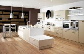Traditional contemporary kitchens Remodel Small Kitchen Style Ideas Medium Size Traditional Italian Kitchen Beige Contemporary Kitchens From The Pany Barnsley Modern Dreammaker Bath Kitchen Traditional Italian Kitchen Beige Contemporary Kitchens From The