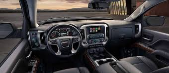 gmc sierra single cab interior. gmc sierra single cab interior
