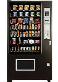 Candy Vending Machines For Sale Custom VENDING MACHINE SODA SNACK CANDY MACHINE For Sale In Humble TX