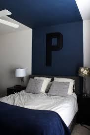 simple blue bedroom. Baby Nursery Easy The Eye Grey And Navy Bedroom Benjamin Moore Simple Blue