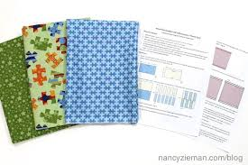 Weighted Blanket Pattern Adorable Sew A Weighted BlanketProject LinusComfort Sensory Disorders