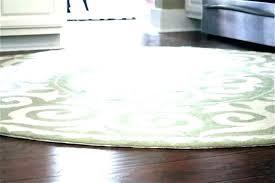 6 ft round rug 4 foot round rugs 5 foot round rug 6 foot round area