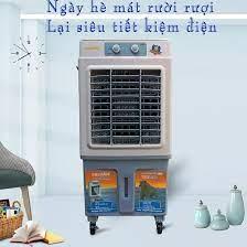Quạt điều hòa hơi nước PENHOSE DG-380C Inverter