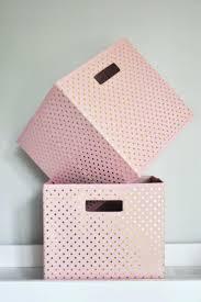 Decorative Fabric Storage Boxes Storage Bins Decorative Fabric Storage Boxes With Lids Adorable 57