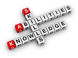 job skills clipart clipartfest often job mentor skills