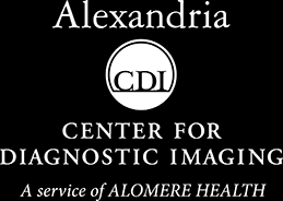 Alomere Health My Chart Cdi In Alexandria Minnesota Center For Diagnostic Imaging