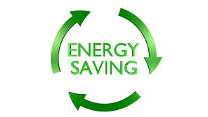 Image result for Energy saving icon