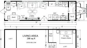 good tiny house on wheels plans or tiny house floor plan tiny house trailer plans floor