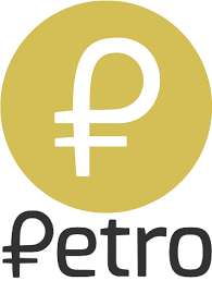 Imagem moeda digital bitcoin png para baixar grátis from imagensemoldes.com.br this logo is compatible with eps, ai, psd and adobe pdf formats. Petro Cryptocurrency Wikipedia