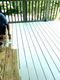 Benjamin Moore Floor And Patio Color Chart Wood Patio Paint Colors Akothari Co