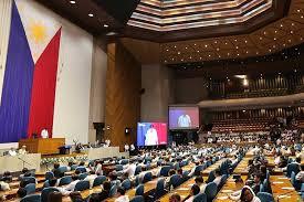 Full Text: Duterte's 2018 Sona Speech | Philstar.com