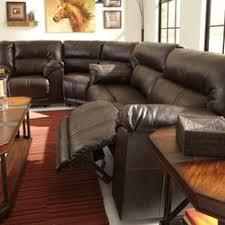 furniture stores grand prairie tx. Photo Of CB Furniture Grand Prairie TX United States In Stores Tx Yelp