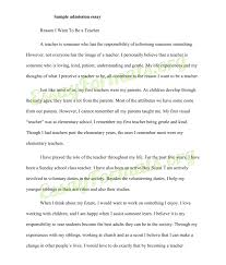 example introduction for an essay template example introduction for an essay