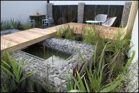 Small Picture Hamilton Designer Takes Top Honours in Landscape Award Scoop News