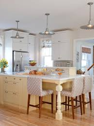 Design House Kitchens Beauteous Kitchen Style Guide HGTV