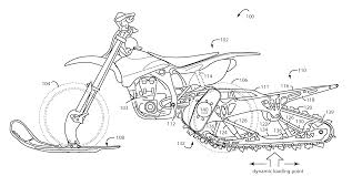 How To Draw A Dirt Bike Helmet Step By Do You Honda Cartoon Gear