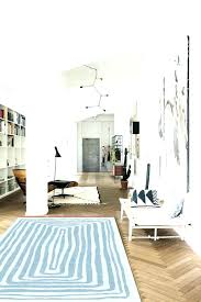best ceiling paint best ceiling paint ceiling paint color ideas best painted ceilings ceiling painting tips