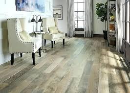 floor liquidators