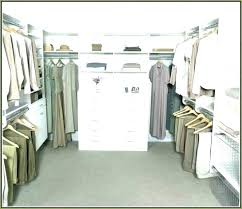 capital closets ottawa wardrobes wardrobe systems best closet stand alone do yourself up built in