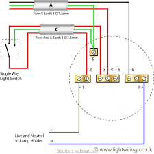 wiring diagram for pendant switch trusted wiring diagram light switch diagram 3 10 popular pendant